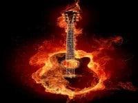 Los Musicos Cristianos