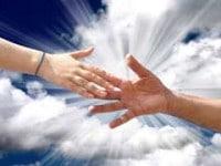 Siervo Fiel 2 manos