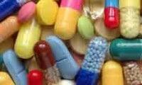 Vitaminas para la salud