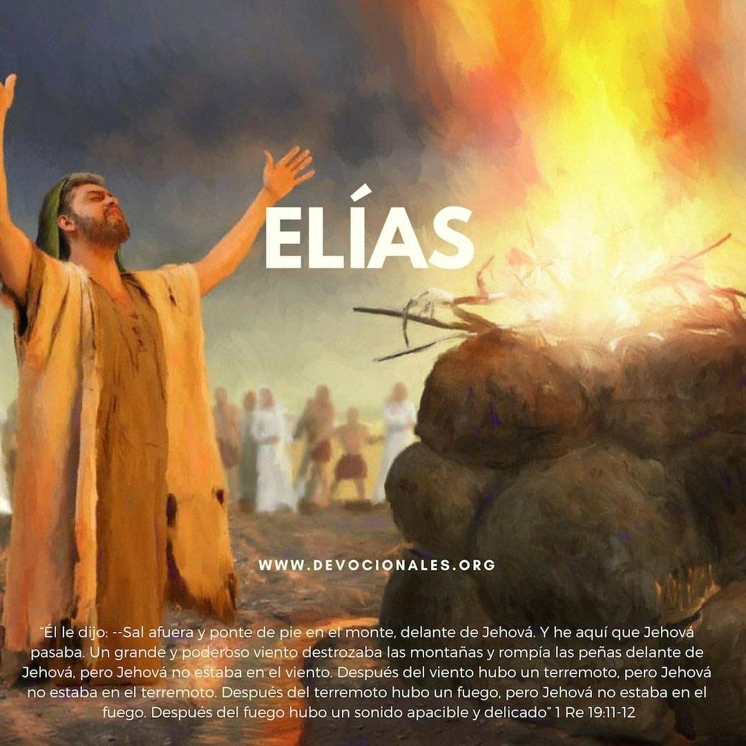profeta-Elias