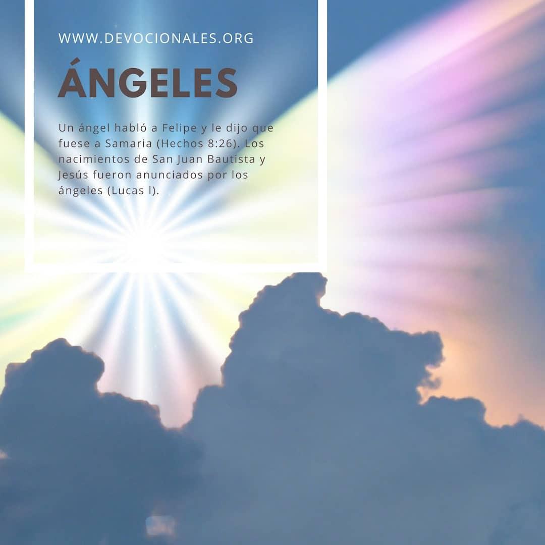 los-angeles-de-Dios