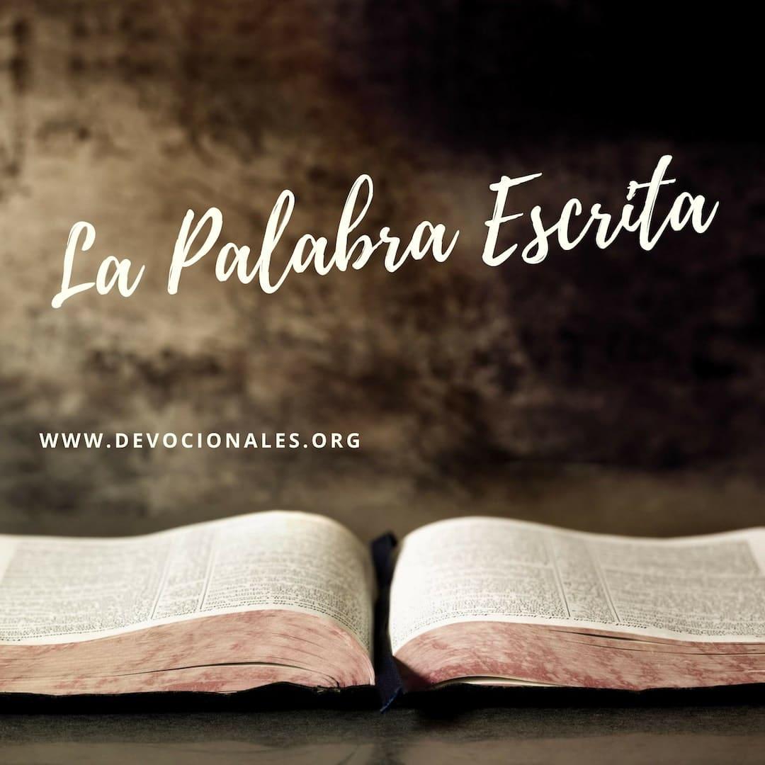 palabra-de-Dios-escrita