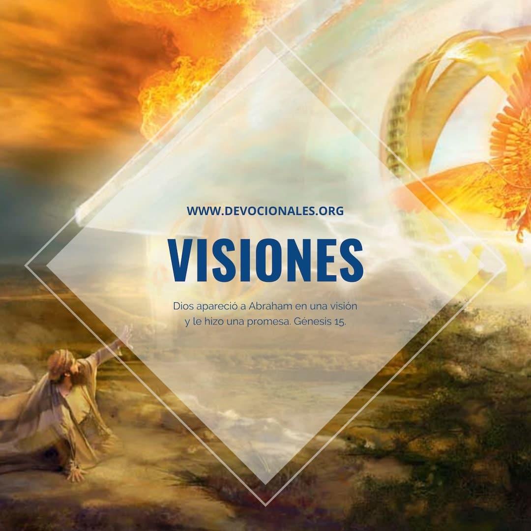visiones-biblia-Dios