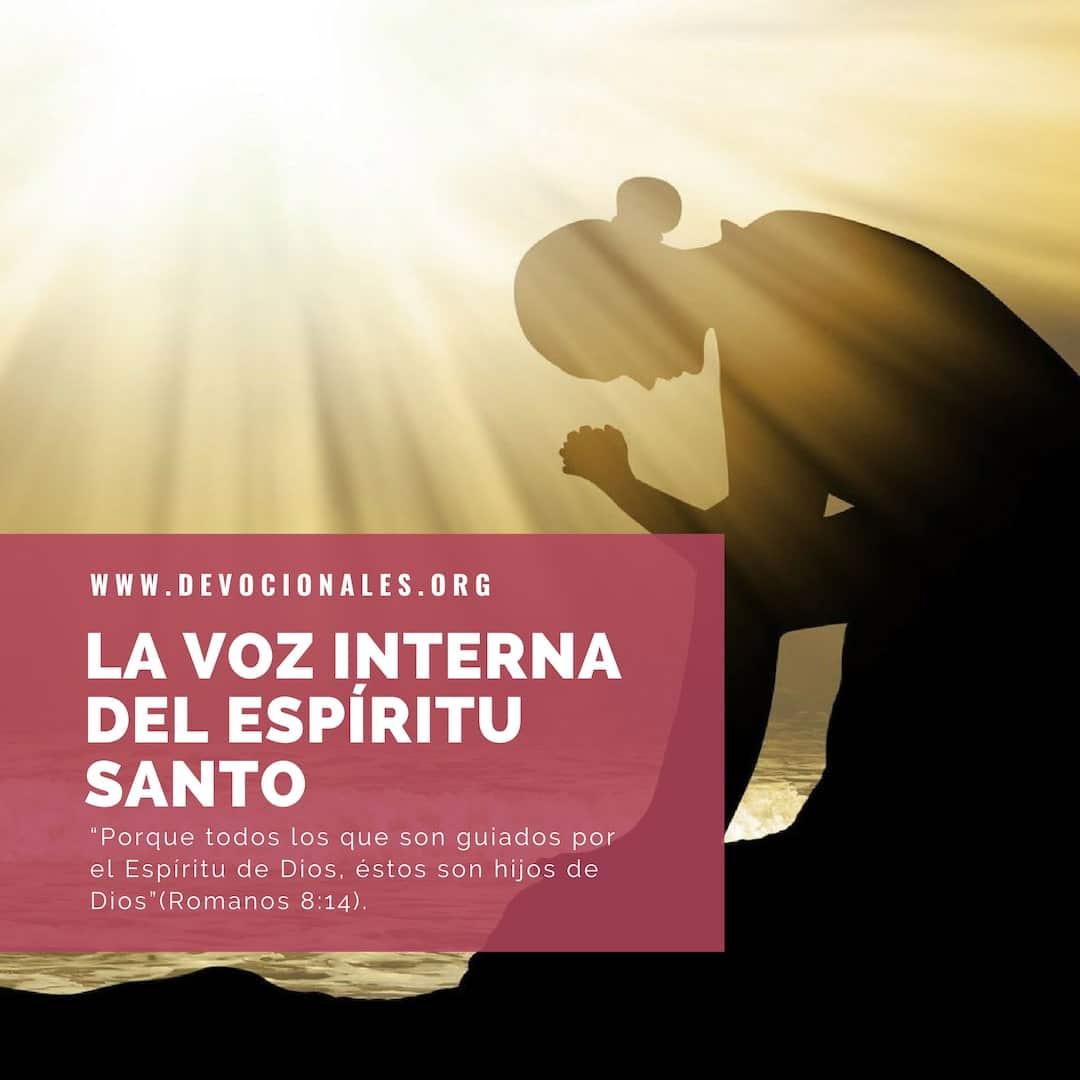 voz-interior-Dios-Biblia