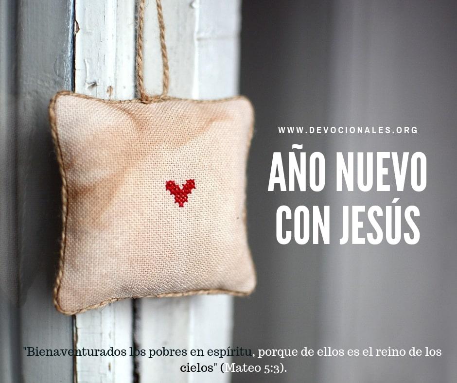 versículos-ano-nuevo