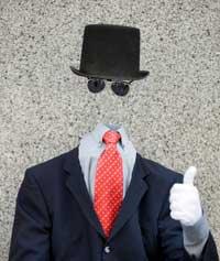 hombre-transparente