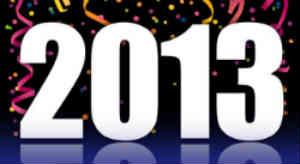 jesus feliz ano 2013