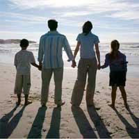 la-familia-de-Dios-biblia