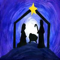 la-natividad-cristiana
