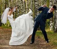 peleas-matrimonios