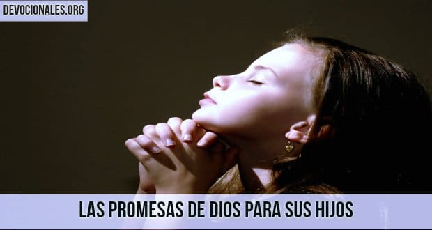 promesas-Dios-Hijos-Cristianos-Biblia
