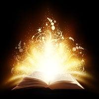 biblia-abierta-con-fuego
