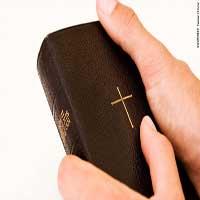 biblia-en-manos-mejores-cosas