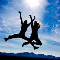 felices-y-saltando