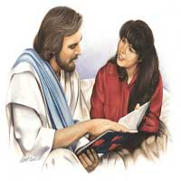jesus-leyendo-biblia-mujer