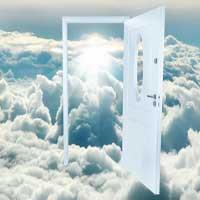 las-puertas-del-cielo