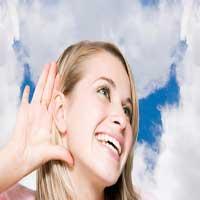 oir-la-voz-de-Dios-biblia