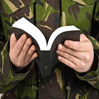 battalla-guerra-biblia