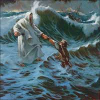 confiar-en-Dios-Jesus-Pedro
