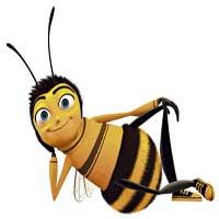 cristianos-abejas