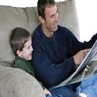 educando-a-tus-hijos-5