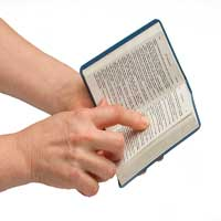 la-biblia-cosas-correctas