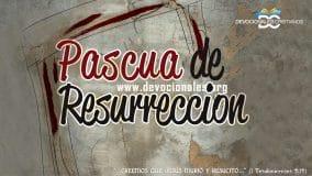 pascua-resurreccion-biblia