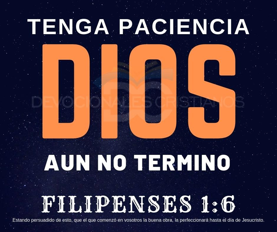 Versiculos Biblicos De Promesas De Dios: 40 Versículos Bíblicos Que Hablan De Paciencia Y Saber