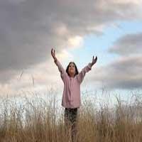 libertad-espiritual