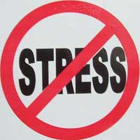 stress-biblia-versos
