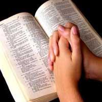 altar-biblia