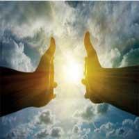 creyente-muere-biblia-4