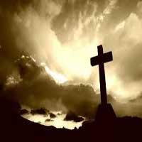 muerte-del-cristiano-biblia