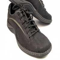 ponte-en-sus-zapatos