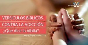 versiculos-biblia-drogas-adiccion