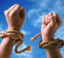 versos-biblia-contra-la-adiccion