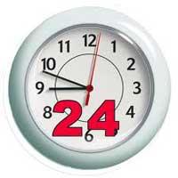 24-horas-regla