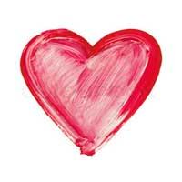 biblia-enamoramiento