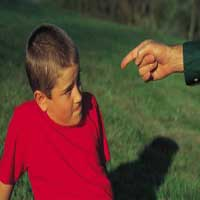 corregir-hijos-biblia
