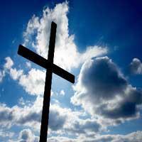 Funeral-biblia-versos
