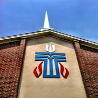 iglesia-presbiteriana
