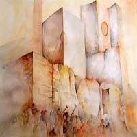 muros-de-jerico