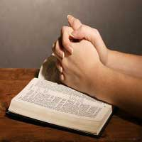 orando-por-las-autoridades