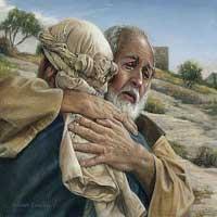 padre-del-hijo-prodigo