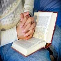 sufrimiento-biblia-abierta