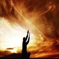 El que habita al abrigo de dios adventista