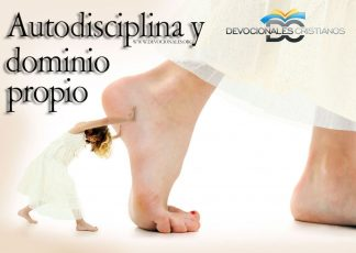 autodisciplina-dominio-propio