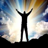 la-salvacion-en-Cristo-Jesus