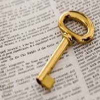 palabras-en-la-biblia-2