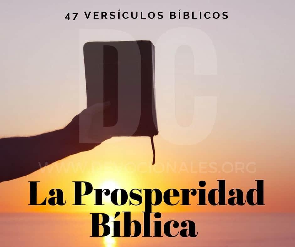 prosperidad-biblica